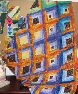 batiklogcabin.jpg