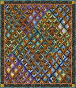 log-cabin-batik-eq5.jpg