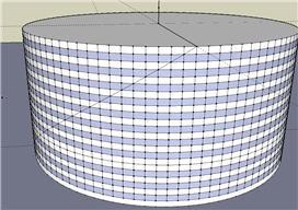 constructionspirale.jpg
